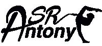 logo asrsite