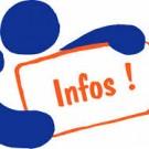 Contenue Réunion Parents – Groupes Compétitions FFG