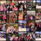 Championnats de France DC 2014