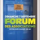Dernière chance pour s'inscrire – Forum