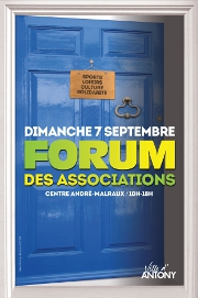 affiche_forum_association_2014_180