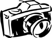 http://www.asrantony.fr/wp-content/uploads/2014/09/clipart-appareil-photos.jpg