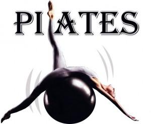 pilates.jpg1_