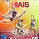 30 ème Internationaux de Thiais