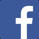 Page Publique ASRA – Facebook