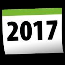 Premier Conseil d'Administration 2017
