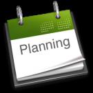 Planning Modifié pour les Coupes Formations